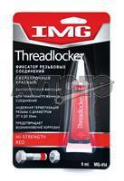 Герметик Img MG414