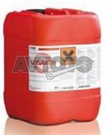 Охлаждающая жидкость Glysantin 54247874