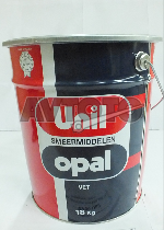 Смазка Unil 3490101711061