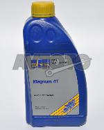 Моторное масло SRS 4033885000083