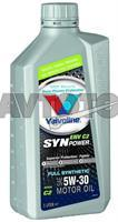 Моторное масло Valvoline 618606