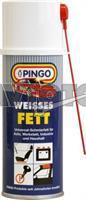 Смазка Pingo 001085