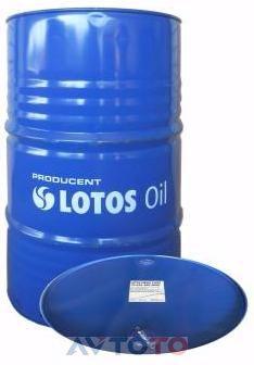 Моторное масло Lotos WFBE07510000