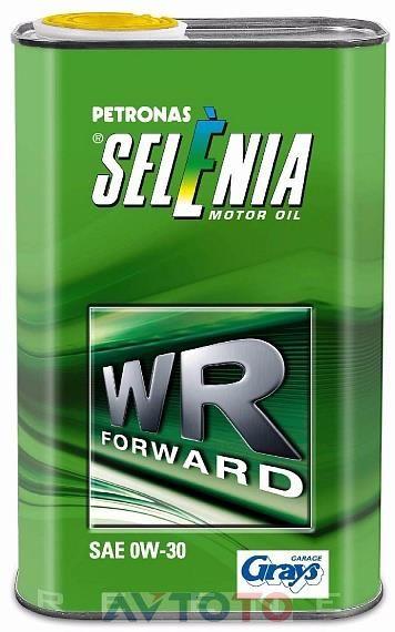 Моторное масло Selenia 13881639