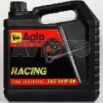 Моторное масло Agip 8713668000887