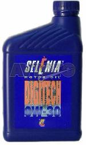 Моторное масло Selenia 11139318