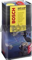 Тормозная жидкость Bosch 1987479065