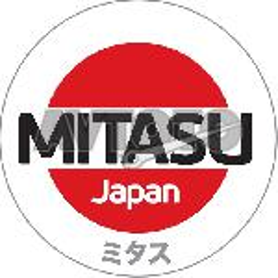 Моторное масло Mitasu MJM251