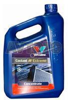 Охлаждающая жидкость Valvoline VE56151