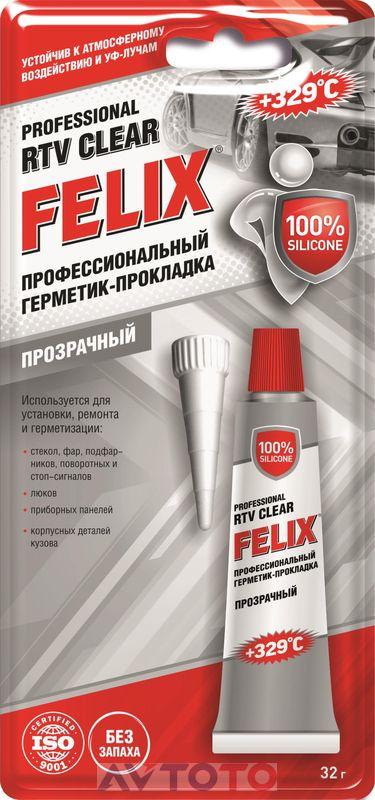 Герметик Felix 411040061