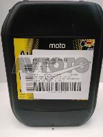 Моторное масло Eni 18423178023586