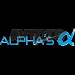 Гидравлическое масло Sumico / Alphas 708446