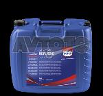 Моторное масло Eurol E10009220L