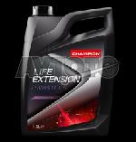 Трансмиссионное масло Champion Oil 8204906