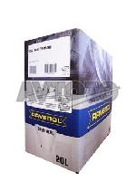 Трансмиссионное масло Ravenol 4014835846654