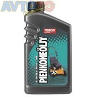 Моторное масло Teboil 033452