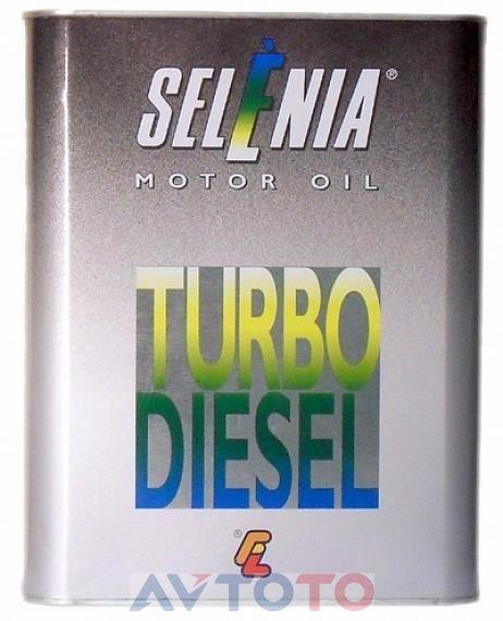 Моторное масло Selenia 10913707
