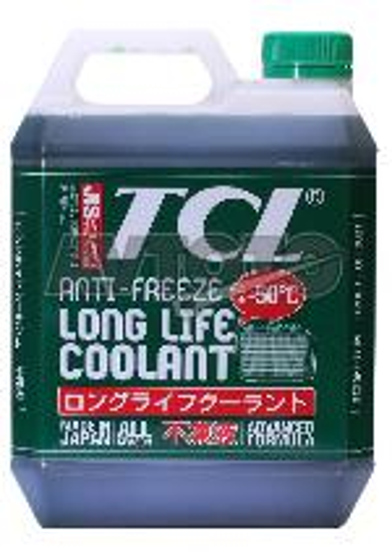 Охлаждающая жидкость TCL LLC01229