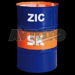 Моторное масло ZIC 207126