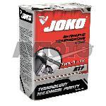 Трансмиссионное масло Joko JT4004