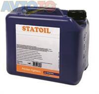 Моторное масло Statoil 1001508