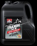 Трансмиссионное масло Petro-Canada TRXL759C16