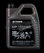 Моторное масло Xenum 1044005