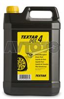Тормозная жидкость Textar 95002300