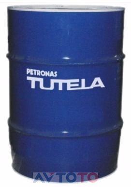 Трансмиссионное масло Tutela 14751307