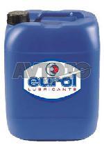 Трансмиссионное масло Eurol E11365920L