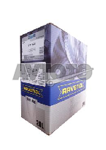 Трансмиссионное масло Ravenol 4014835787223