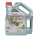 Моторное масло Castrol 152F01