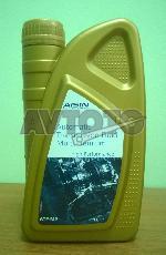 Трансмиссионное масло Aisin ATF9001