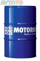 Моторное масло Liqui Moly 1385