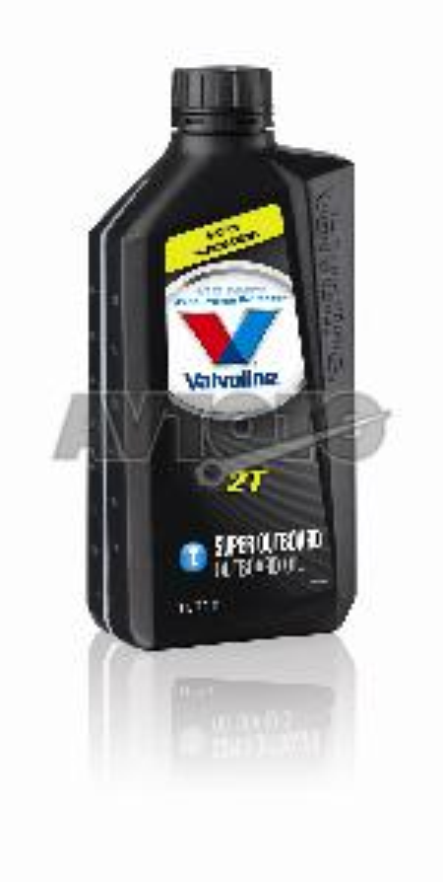 Моторное масло Valvoline VE16040