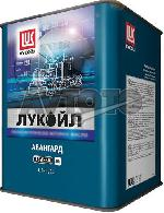 Моторное масло Lukoil 188225