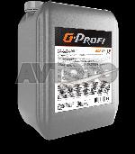 Моторное масло G-Energy 253131701