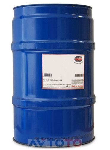 Трансмиссионное масло Pentosin 1058305