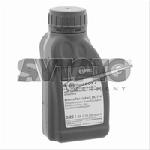 Тормозная жидкость SWAG 99900001