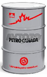 Моторное масло Petro-Canada TWOSTRDRM