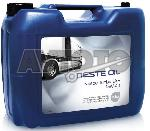 Моторное масло Neste 124520