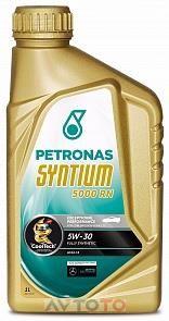 Моторное масло PETRONAS SYNTIUM 18321619