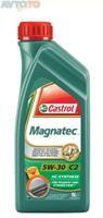 Моторное масло Castrol 50077