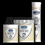 Смазка MPM Oil 60018