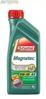 Моторное масло Castrol 4008177075810