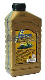 Моторное масло Ravenol 4014835638815