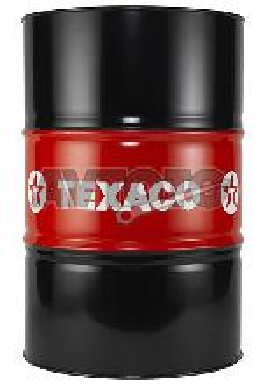Редукторное масло Texaco 803201DEE