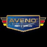 Трансмиссионное масло Aveno 3021037004