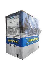 Моторное масло Ravenol 4014835779723