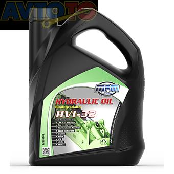 Гидравлическое масло MPM Oil 32005BIO